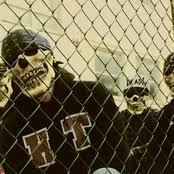 <b>Dr</b>.<b>Living Dead</b>! Concert Setlists | setlist.fm
