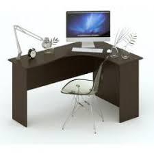 Каталог мебели <b>Престиж Купе</b> . Где купить, цены в магазинах ...