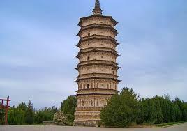 White <b>Pagoda</b> Hohhot, White <b>Pagoda Temple</b>