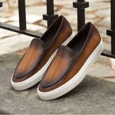 Hot List For Category Shoes Products