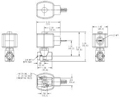 asco solenoid valve wiring diagram asco wiring diagrams 24vdc solenoid valve wiring diagram discover your