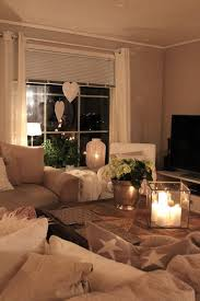 apartment cozy bedroom design: cozy living room  ideas about cozy living rooms on pinterest cozy apartment beige couch and