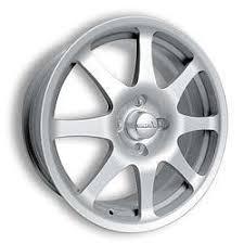 Кованные <b>диски R17</b>. — Ford Focus Hatchback, 2.0 л., 2011 года ...