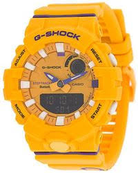Купить G-Shock от 1 290 руб - Lyst