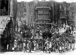 Image result for images of 1927 king of kings