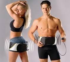 Купить миостимулятор для похудения ab gymnic