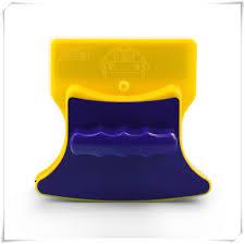 <b>MSJO</b> Magnetic Brush For <b>Washing Window</b> Double Side Device ...