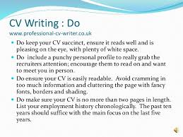 Cv writing services in the uk   Custom professional written essay     Timmins Martelle How it works