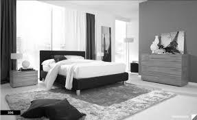 furniture interior design ideas black black white bedroom design suggestions interior