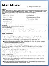 production line worker resume examples production line worker resume sample resume production worker