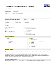 school business plan sample doc bio data maker school business plan sample doc sample business plan 3 startup professionals business report template best business