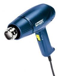 <b>Фен строительный RAPID Thermal</b> 1600 24359800 / <b>Rapid</b> Tools ...