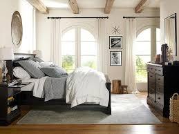 1000 ideas about black bedroom furniture on pinterest black bedrooms home decor online and bedroom furniture black bedroom furniture decorating ideas