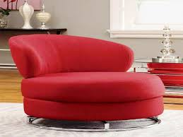 Modern Swivel Chairs For Living Room Chairs Accent Swivel Barrel Chair By Best Home Furnishings Living