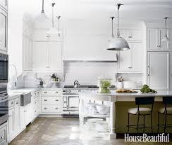 design kitchen ideas cool