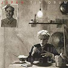 <b>Japan</b> - <b>Tin Drum</b> - Amazon.com Music