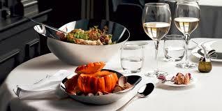 Современная посуда от итальянской компании <b>Alessi</b> в Brands ...