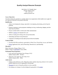 resume format for quality analyst qa analyst resume resumevurukuti narasinga rao mobile qa resume summary examples resume examples manual testing resume