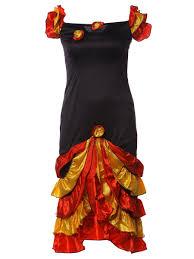 <b>Платье</b> Самба <b>Gala</b>-<b>Вальс</b> 7015921 в интернет-магазине ...