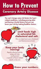 health on pinterest
