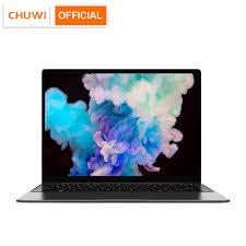 <b>CHUWI CoreBook X</b> Intel Core i5 7267U <b>Laptops</b> 14 Inch ...