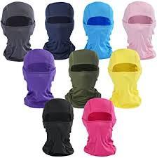 BEEWAY <b>Balaclava</b>, Windproof Face <b>Mask</b> Breathable for ...