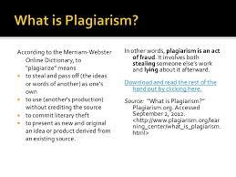 write my essays no plagiarism   hit mebel comwrite my essays no plagiarism
