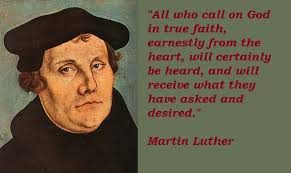 Image result for martin luther monk  comedy