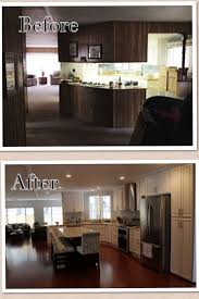 Mobile Home Kitchen 17 Best Ideas About Mobile Home Kitchens On Pinterest Cheap