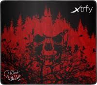 <b>Xtrfy</b> XTP1 f0rest Large (XTP1-L4-FO-1) – купить <b>коврик</b> для мышки ...