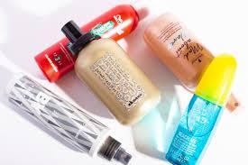<b>Текстурирующие спреи</b> с морской солью для волос: топ 5 лучших ...