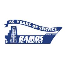 Ramos <b>Oil</b> Company: <b>High Quality Fuel</b>, <b>Oil</b>, Lubricant, Additive ...