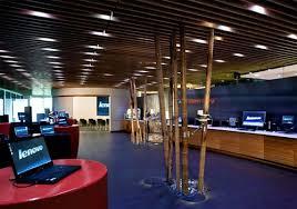 lenovo office interior design lenovo office interior lenovo office interior pictures lenovo office architecture office interior