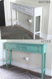 before and after entryway table thehouseofsmithscom cheap entryway furniture