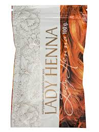 Хна <b>натуральная</b> | 100 гр | <b>Lady Henna</b> - купить по выгодной цене ...
