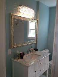 beautiful vanity light seattle bathroom remodel beautiful vanity light bathroom vanity lighting pictures bathroom vanity light