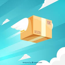 <b>Free Shipping</b> Vectors, Photos and <b>PSD</b> files | Free Download