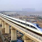 Mumbai to Nagpur in 5 hours! Indian Railways line to be constructed along Super expressway
