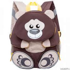 <b>Детские рюкзаки</b> для мальчика купить в интернет-магазине ...