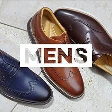 HB <b>Shoes</b>: Quality <b>Italian</b> Footwear   Men's & Women's <b>Shoes</b>