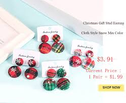 Small Orders Online Store, Hot Selling and ... - Ckysee jewellery Store