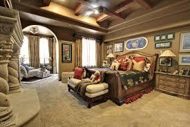 Luxurious Master Bedroom Luxury Master Bedroom Decorating Ideas Best Bedroom Ideas 2017