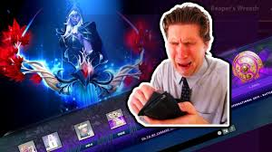 Fastest Way To Level Up TI9 Battle Pass Without Money - YouTube