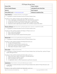 project scope example hqdefault jpg letterhead template sample uploaded by azrina raziyak