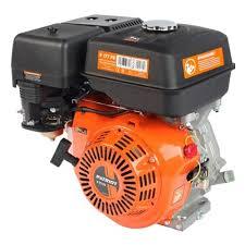 <b>Двигатель бензиновый PATRIOT</b> P177FB — купить в интернет ...