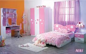 bedroom for girls:  cool teenage bedrooms for girls