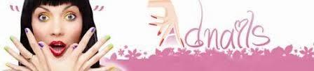 http://www.adnails-manucure.com/boutique/vernis-ongles-vernis-color-club-c-_11_17.html