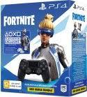 Аксессуары для игровых приставок <b>PlayStation 4</b> - купить ...