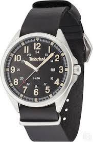 Купить <b>часы</b> наручные бренд <b>Timberland</b> в Челябинске - Я Покупаю