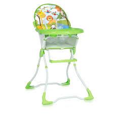 <b>Стульчик для кормления Lorelli</b> Marcel-in Детские стульчики для ...